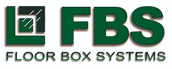Hubbell Raised Floor Boxes by Floor Box Systems Supplier Of Floor Boxes For Wood And Concrete