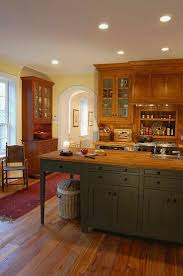 custom kitchen islands for sale 25 best custom kitchen islands ideas on kitchen