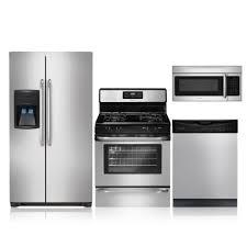 top 10 kitchen appliance brands appliance brands list top 10 home appliances brands in the world