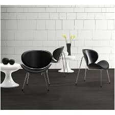 modern lounge chairs match chair eurway furniture