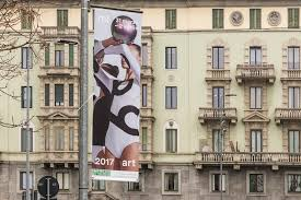 What Is The Difference Between Modern And Contemporary Mousse Agency U2014 Miart The International Fair Of Modern And