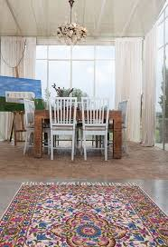 Living Room Rug Size Guide Room Sized Rugs Roselawnlutheran