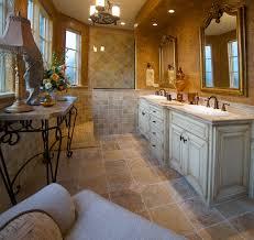 Bathroom Vanities Dayton Ohio by Mullet Cabinet U2014 Traditional Vanity Bathroom