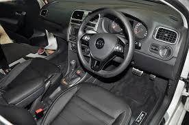 volkswagen polo 2017 interior volkswagen vento allstar interior malaysia launch 2017