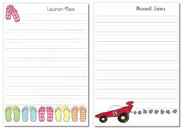 lined printable paper exol gbabogados co