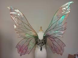 Halloween Costumes Fairy 25 Fairy Halloween Costumes Ideas