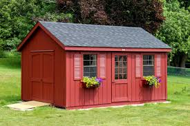 Sheds Sheds A Classic Is Always In Style The Barn Yard U0026 Great Country