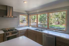 modern kitchen cabinet hardware kitchen contemporary with bamboo