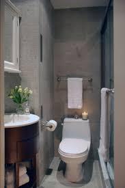 Small Bathroom Ideas With Bathtub Bathrooms Design Small Bath Ideas Bathtub Ideas Bathroom Shower