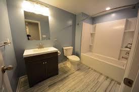 bathroom basement ideas bathroom basement tub enclosures ideas masters plus bathroom most