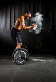 how to find your one rep max life by daily burn