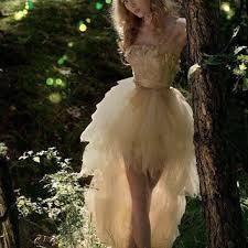 faerie wedding dresses shop wedding gowns on wanelo