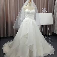 36 best brides wedding dresses images on pinterest wedding