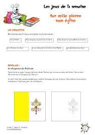 Coloriages Delie A Coloriages Mysteres Hachette  bizpageinfo