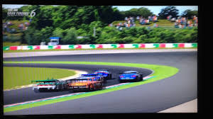 cars honda racing hsv 010 gran turismo 6 replay honda keihin hsv 010 super gt u002712 in