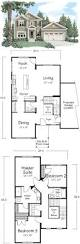 two story home floor plans 47 best two story house plans images on pinterest home plans