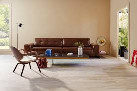 floors 2000 the premiere wholesale tile flooring located in