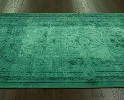 Target Green Rug Rug Emerald Green Rug Nbacanotte U0027s Rugs Ideas