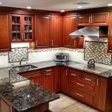 designer kitchens by schneider home facebook