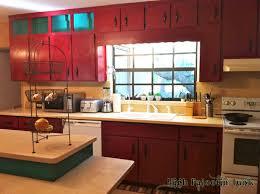 Kitchen Cabinet Makeovers - kitchen cabinet makeover johnny u0026 gypsy