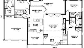 cape house floor plans appealing cape cod house plans with first floor master bedroom