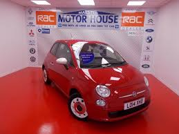used fiat cars for sale in swansea swansea motors co uk