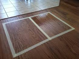 rejuvenate hardwood floor products hardwood flooring