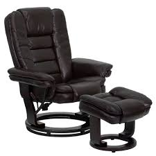 Lane Zero Gravity Recliner Furniture 11 Cozy Recliner Chairs That Will Help You Relax After