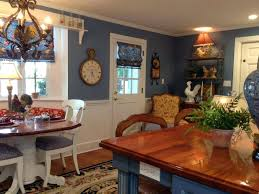 kitchen cabinets french country kitchen cabinet doors french