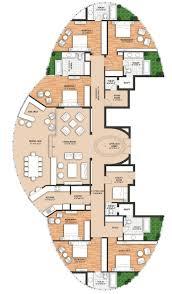 round house floor plans house plan thatch house plans photo home plans design ideas