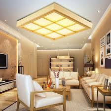 compare prices on japanese ceiling lamps online shopping buy low