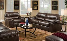 Living Room Furniture Clearance Sale Living Room Living Room Furniture Sale Mesmerize Furniture