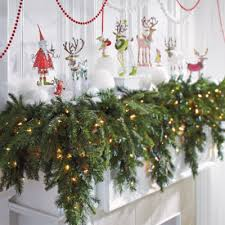 decorating ideas discovered on cyber monday celebrate