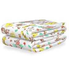 safari abdl printed diapers safari