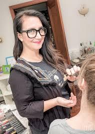 makeup classes pittsburgh in focus makeup artist noelle marinelli mt lebanon magazine