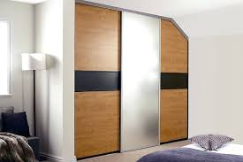 Wickes Fitted Bedroom Furniture by Doors Wickes U0026 Amazing Wickes Stirling Internal Moulded Door White