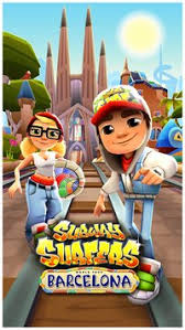 subway surfers apk subway surfers apk android apps