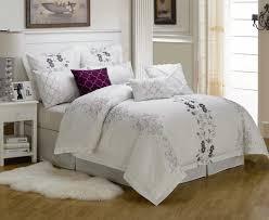 King Home Decor Contemporary Bedding Sets King Contemporary Bedding Comforters