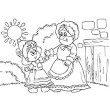 team umizoomi printable coloring pages top 10 free printable little red riding hood coloring pages online
