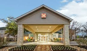 book hilton garden inn austin round rock in round rock hotels com