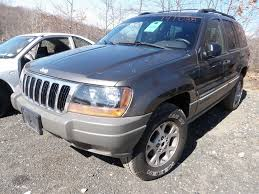 1999 jeep grand cherokee laredo 4wd quality used oem parts east