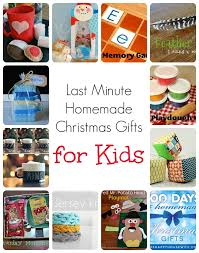 best 25 homade christmas gifts for kids ideas on pinterest fall