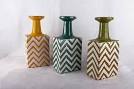 Buy Vases Online Vases Buy Designer Flower Vases Online In Nigeria Center