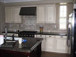 kitchen marvelous kitchen wall colors with brown cabinets paint