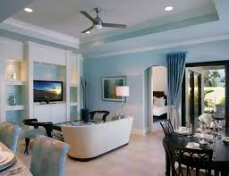 living rooms modern living room paint ideas living room painting designs living room