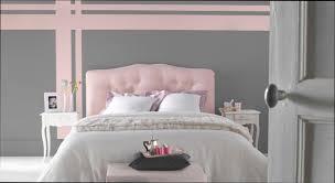 chambre grise et poudré gallery of chambre poudre et gris design de maison chambre