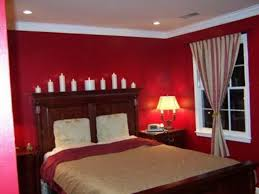 bedroom painting walls different colors ideas for painting walls
