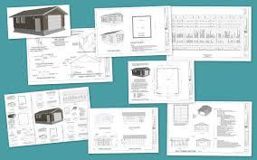 garage design alluring garage blueprints free garage plans free garage garage blueprints g garage plans