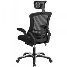 desk chair with headrest amazing of chair with headrest with buy black mesh high back office