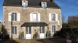 chambre d hote plouer sur rance la renardais maison bretonne de charme